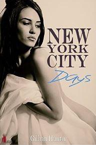 016-newyork