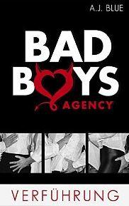 017-badboys