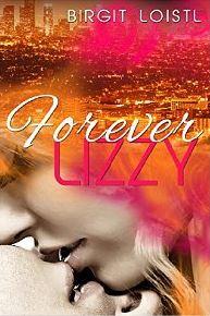 017-forever