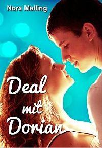 020-deal
