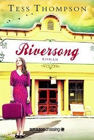 020-riversong