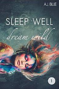 020-sleep