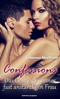 021-confessions