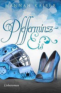 022-pfefferminz
