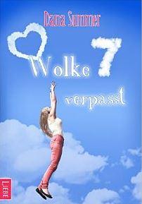 022-wolke7