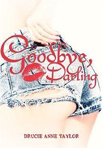 023-goodbye