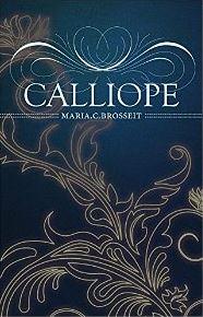 025-calliope
