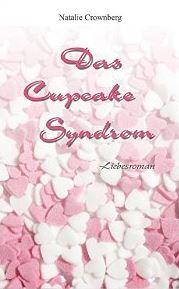026-cupcake