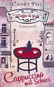 028-coffee