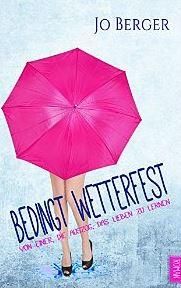 028-wetterfest