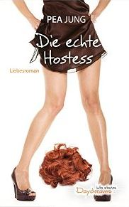 029-hostess
