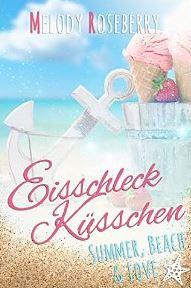 030-eisschleck