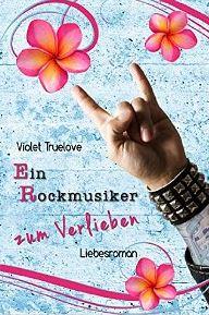 030-rockmusiker