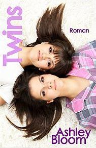 033-twins