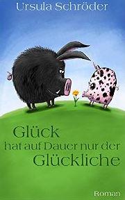 035-glueck