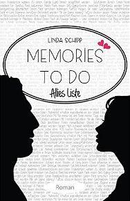 035-memories