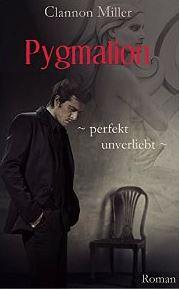 035-pygmalion