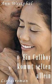 015-callboy