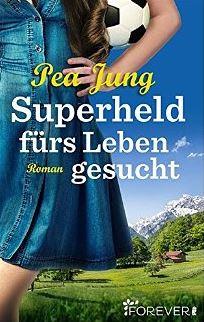 015-superheld