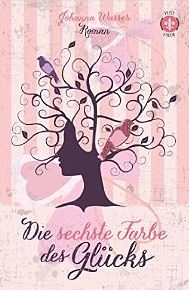 8-sechse-farbe