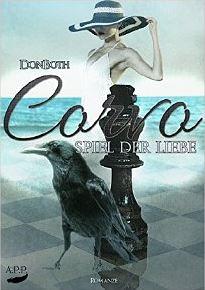 9-corvo