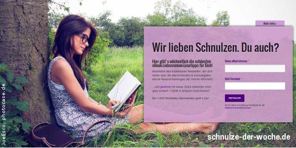 screenshot-schnulze-der-woche