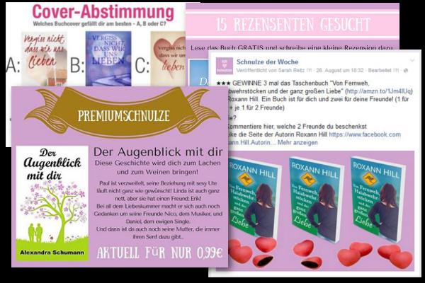 werbung-schnulze-der-woche